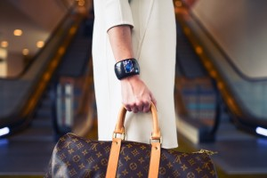 No Baggage: The Essential Carry-On Packing Guide