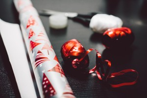 7 Tips For Stress-free Holiday Shopping