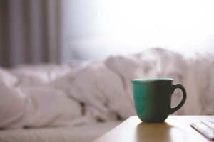 How To Sleep More Soundly, The Natural Way