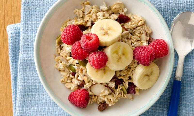 The Best Overnight Breakfasts For A Productive Morning