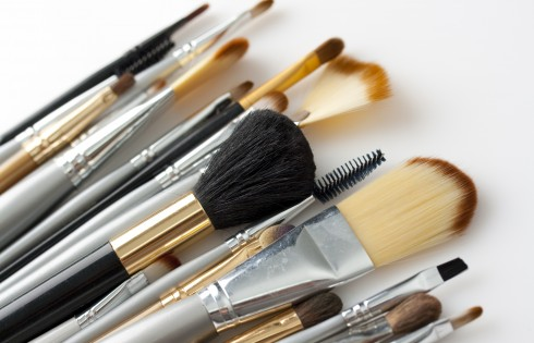 Arm Yourself: The Beauty Tools You Never Knew You Needed