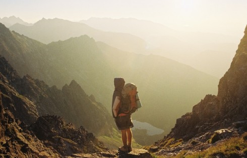 Travel Further: Getting Out Of Your Comfort Zone