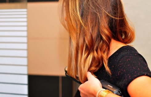 Love Your Locks: 5 Hair Styling Products Loved By The Professionals