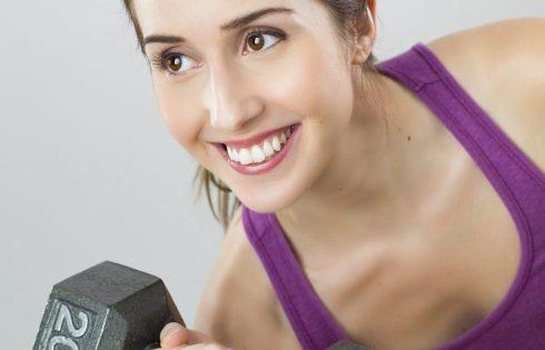 5 Healthful Habits Women Should Start Practicing in Their Twenties