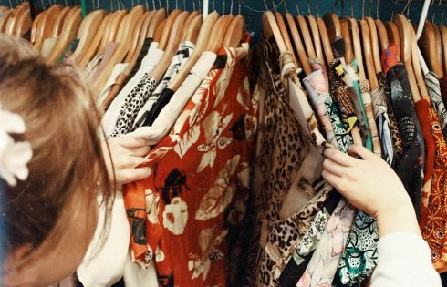 5 Ways To Shop On A Budget