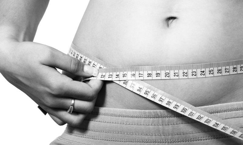 Secrets of Women Who Maintain a Healthy Weight but Never Diet