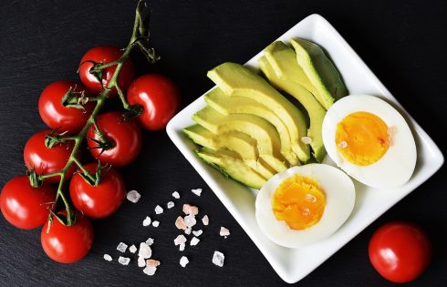 Keto Diet 101: What You Need to Know for Success
